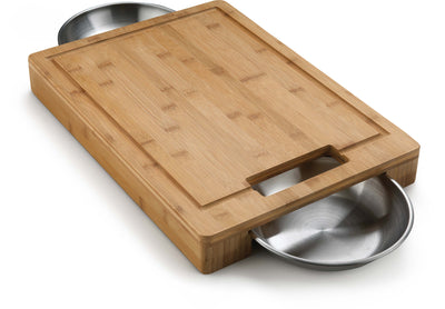 Napoleon Cutting & Carving Board