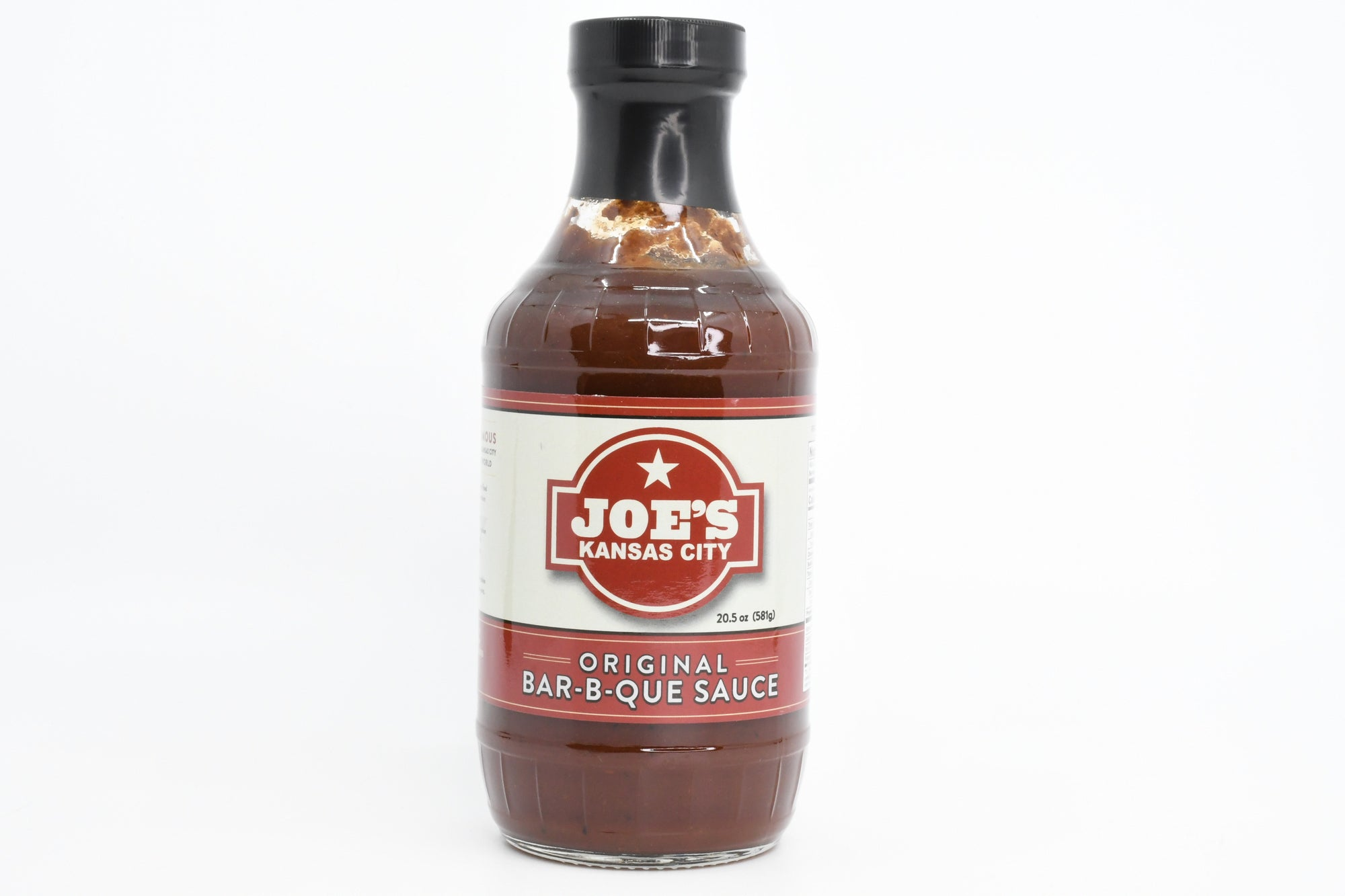 Joe's KC - Original Sauce