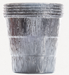 GREASE BUCKET LINER - FULL SIZE BUCKETS