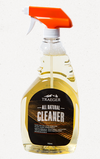 ALL NATURAL CLEANER SPRAY 950ML
