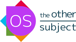 The Other Subject logo