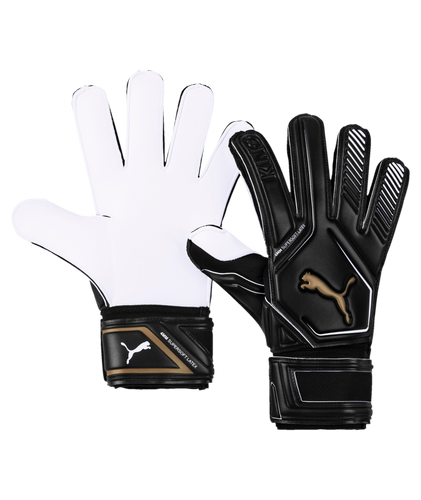 PUMA King RC Goalkeeper Gloves - 041637 01