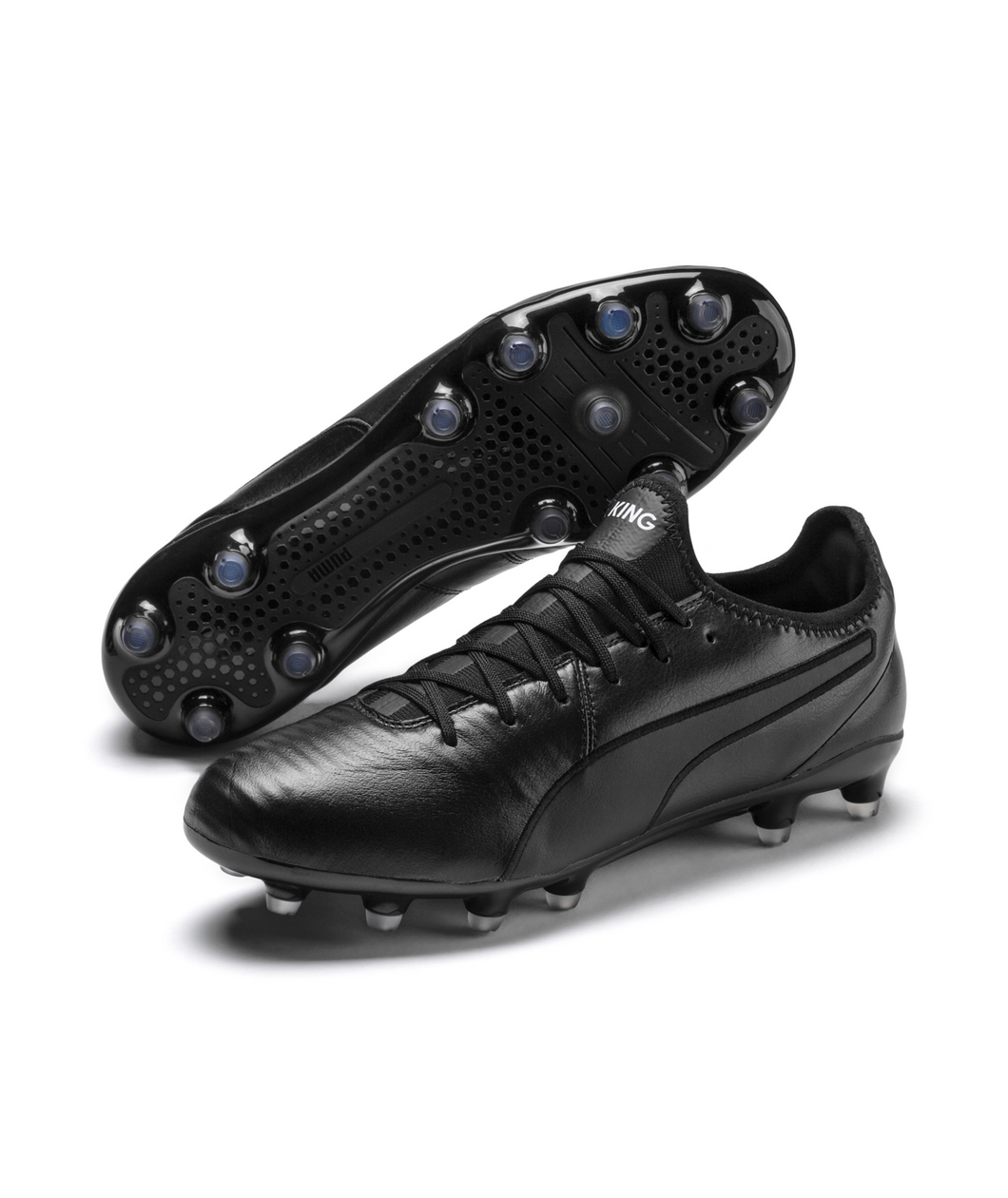 PUMA KING PRO FG CLEATS - 105608