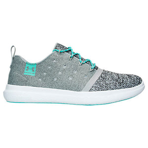 UNDER ARMOUR CHARGED 24/7 LOW WOMEN'S SPORT STYLE SHOES