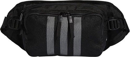 adidas Amplifier Crossbody Bag 5150763 black/white