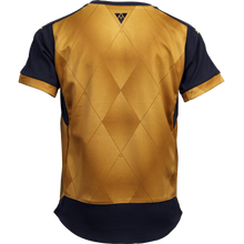 Load image into Gallery viewer, PUMA ARSENAL AWAY YOUTH JERSEY - 2015-2016