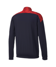 Load image into Gallery viewer, Puma Chivas FC Training Jacket 2020 Blue/Red 75818310