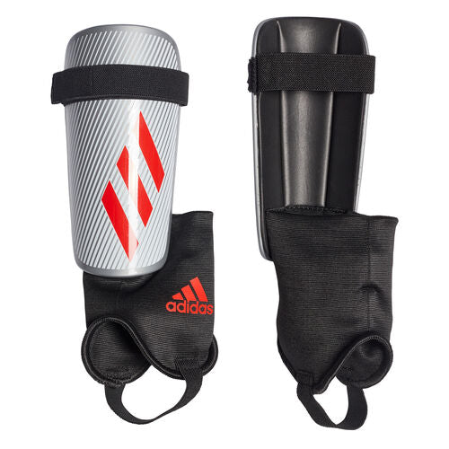 X Club Shin Guard - DY0088