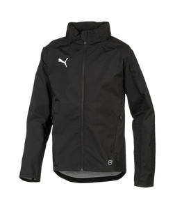 PUMA LIGA TRAINING RAIN JACKET JUNIOR