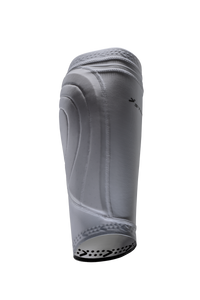 STORELLI BODYSHIELD LEG SLEEVE WHITE