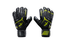 Load image into Gallery viewer, STORELLI EXOSHIELD ELITE ll SOCCER GOALIE GLOVES