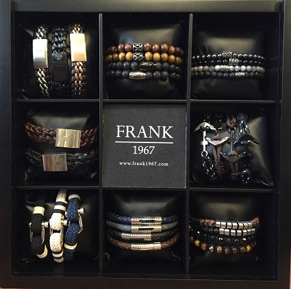 Mens Jewelry adn Fashion