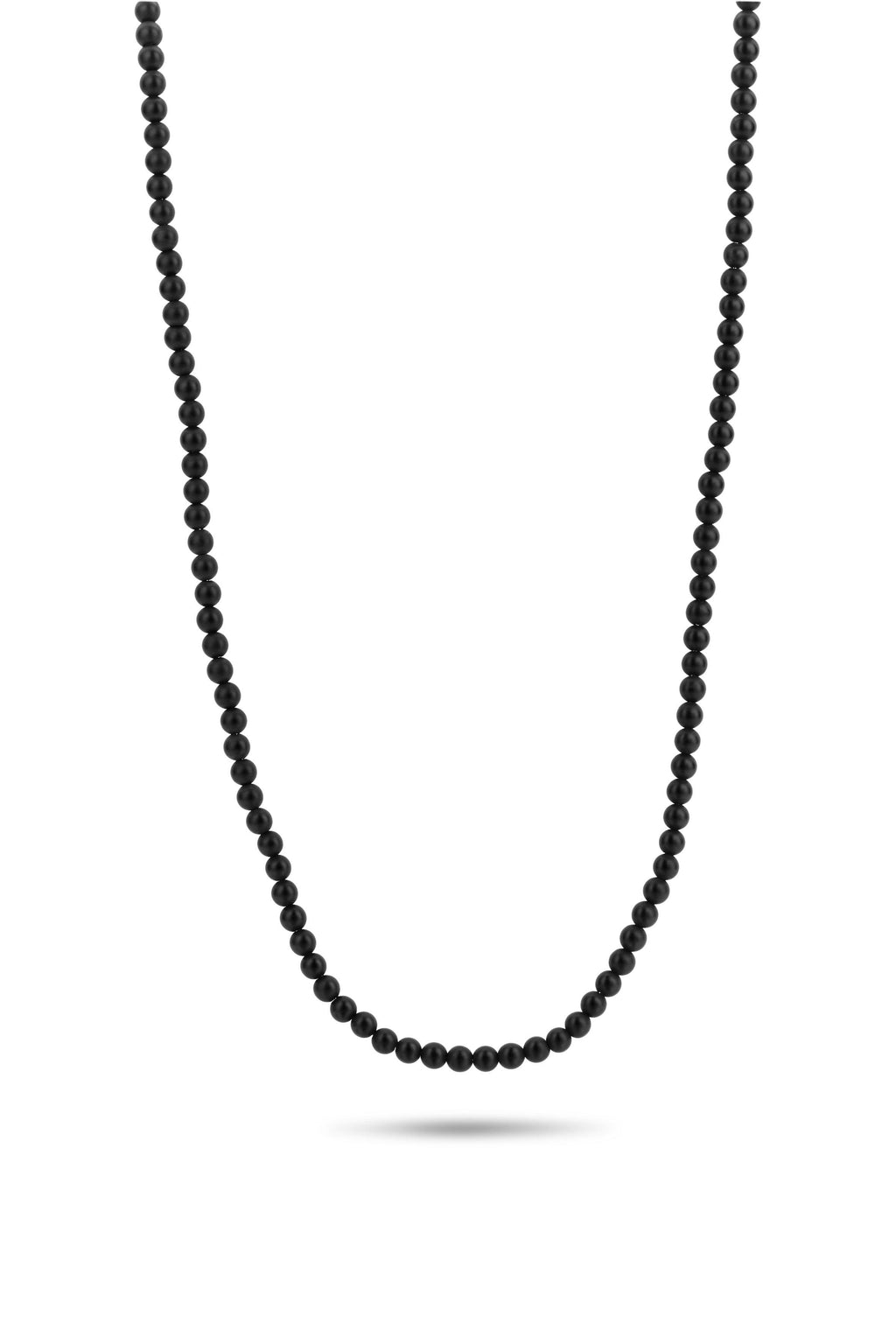 7FN-0009, Necklace - Men's Bracelet Homme, Frank1967