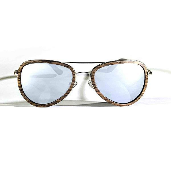 Stylish Men's Sunglasses - Luckie Marietta. 2