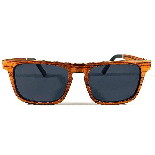 Men's Designer Sunglasses - Brookwood 2