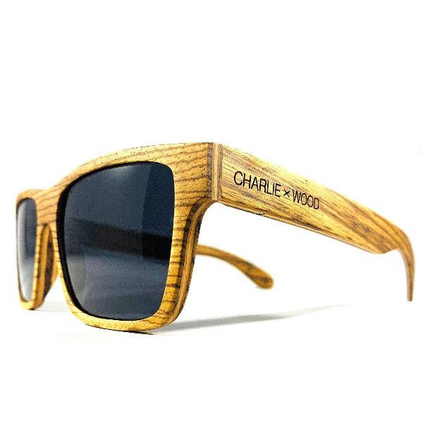 Men's Designer Sunglasses - Druid  3