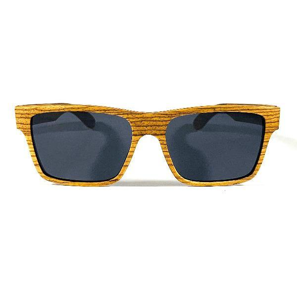 Men's Designer Sunglasses - Druid  2
