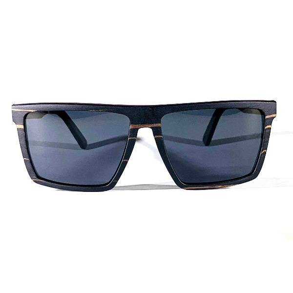 Men's Designer Sunglasses - Kirkwood 2