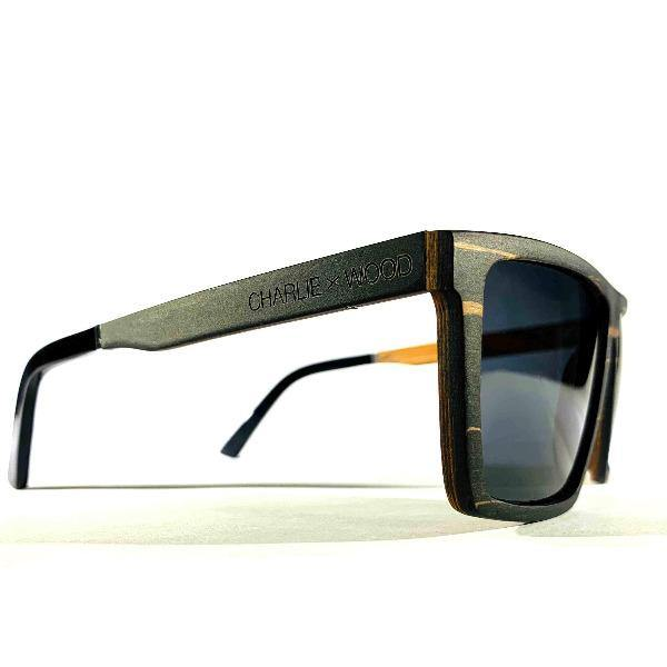 Men's Designer Sunglasses - Kirkwood 1