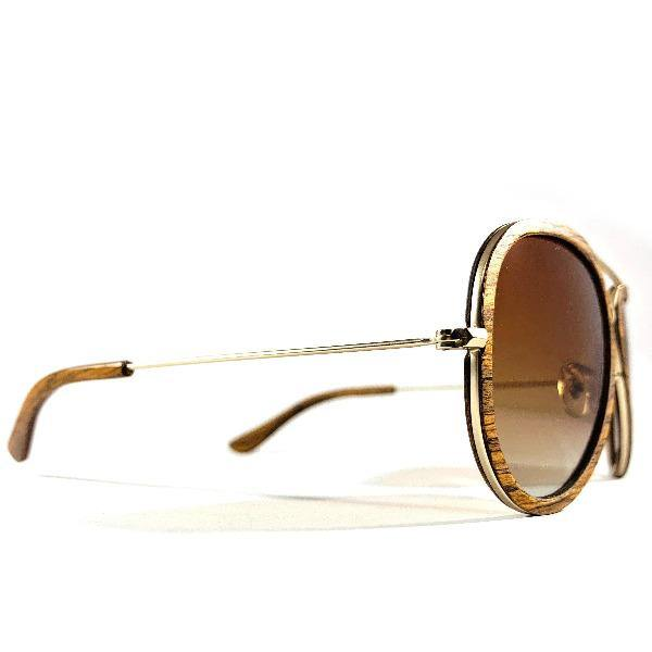 Stylish Men's Sunglasses  - Lenox 1
