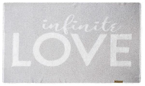 Throw Blanket - Infinite LOVE 2