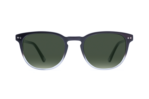 Men's Cool Sunglasses - Stanley Black Dusk  2