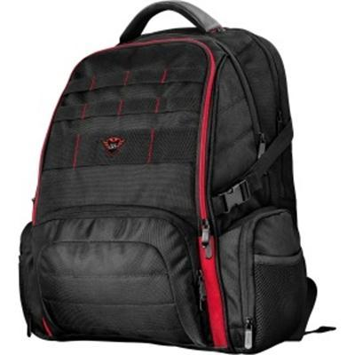 GXT 1250 Hunter Gmg Backpack
