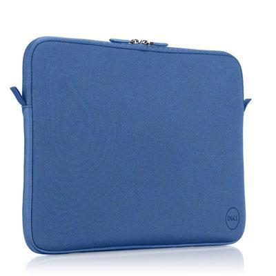 Dell Neoprene Sleeves Blue