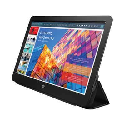 "14"" V14 Portable Display"