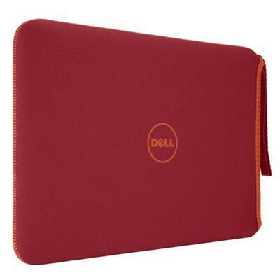 Sleeve Inspiron 11 Red