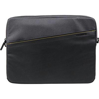 "Utility Notebook 11"" Blkgry Pp"