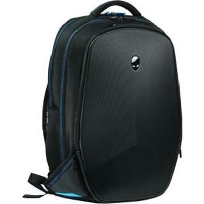"15.6"" Alienware 2.0 Backpack"