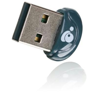 Bluetooth USB 4.0 Micro Adptr