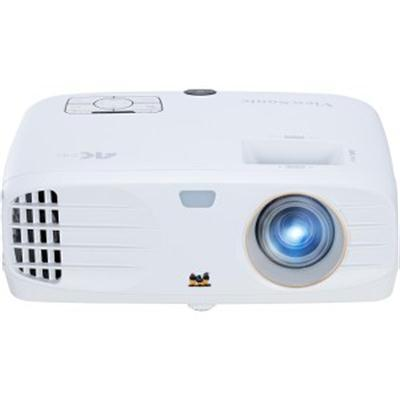 4K Ultra HD Projector