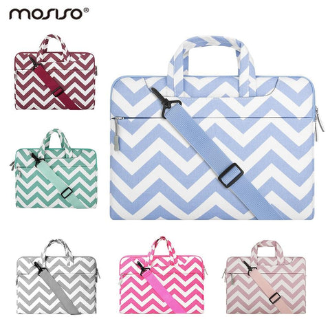 Mosiso Laptop Bag 11.6 13.3 14 15.6 inch for Macbook Pro/Air 13/Asus/Acer/Lenovo/Dell Computer Handbag Tablet Case Accessories