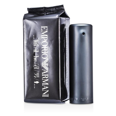 Emporio Armani Eau De Toilette Spray - 50ml-1.7oz