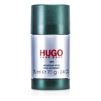 Hugo Deodorant Stick - 70g-2.4oz