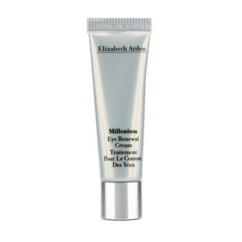 Millenium Eye Renewal Cream - 15ml-0.5oz