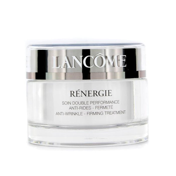 Renergie Cream - 50ml-1.7oz