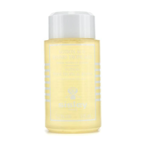 Botanical Lotion With Tropical Resins - 125ml-4.2oz