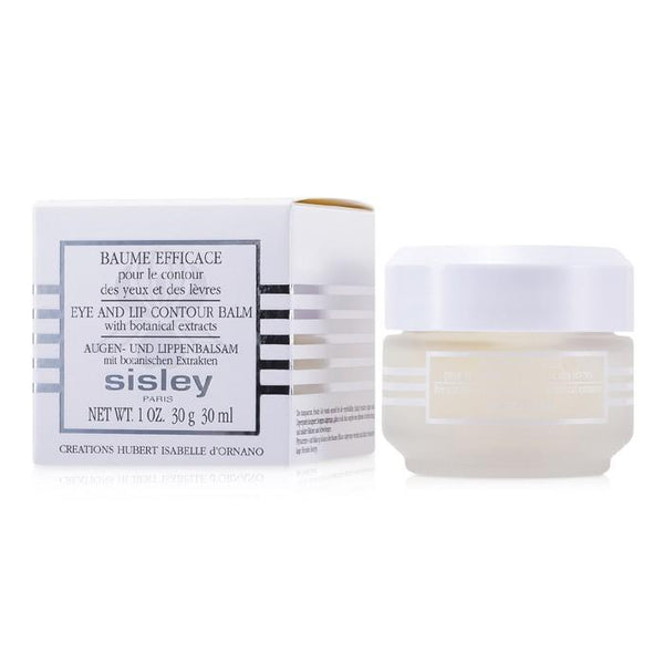 Botanical Eye & Lip Contour Balm - 30ml-1oz