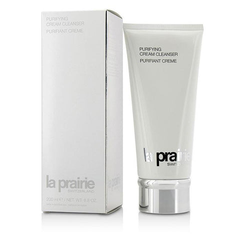 Purifying Cream Cleanser - 200ml-6.7oz
