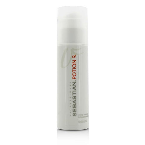 Potion 9 Wearable Styling Treatment - 150ml-5.1oz