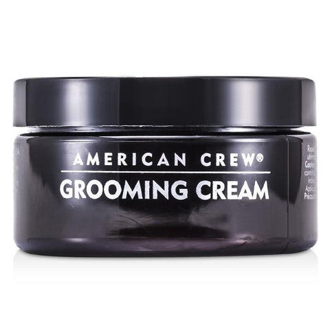 Men Grooming Cream - 85g-3oz