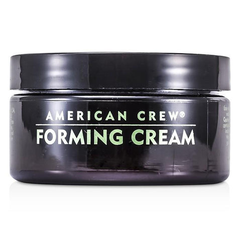 Men Forming Cream - 85g-3oz