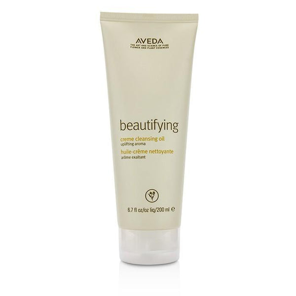 Beautifying Creme Cleansing Oil - 200ml-6.7oz