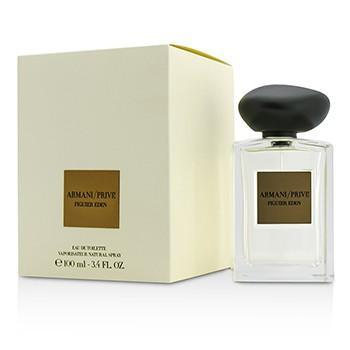 Prive Figuier Eden Eau De Toilette Spray - 100ml-3.4oz