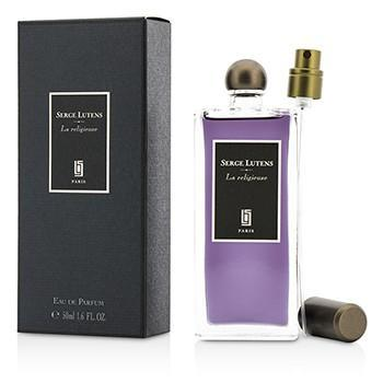 La Religieuse Eau De Parfum Spray - 50ml-1.6oz