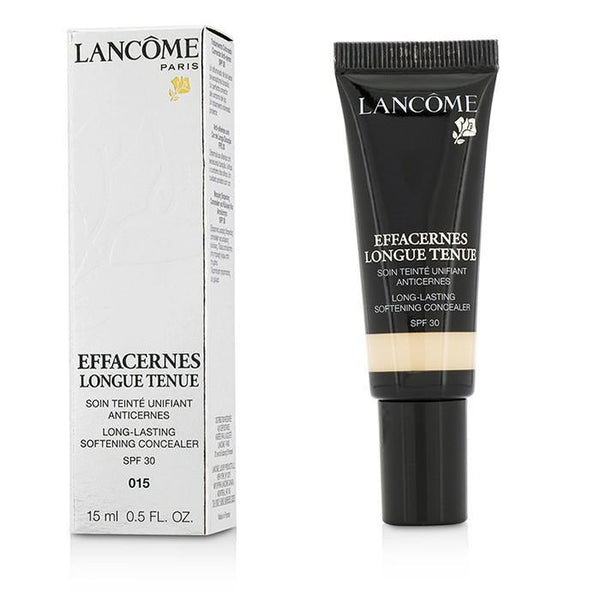 Effacernes Long Lasting Softening Concealer SPF30 - #015 Beige Naturel - 15ml-0.5oz