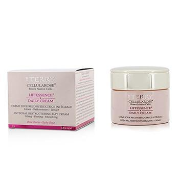 Cellularose Liftessence Daily Cream Integral Restructuring Day Cream - 30g-1.05oz